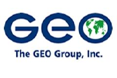 GEO Group to merge with Cornell