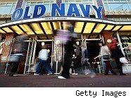 Old Navy sale today only