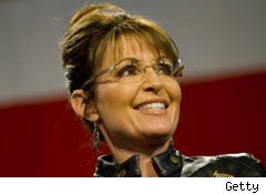 Sarah Palin - Discovery defends Palin's TV Show