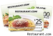80% restaurant coupons