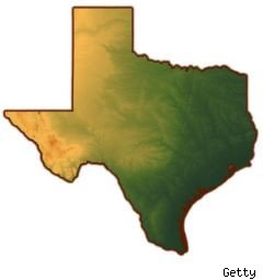 Texas no. i for do it yourselfers
