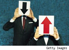 Three Contrarian Stock Picks for 2011