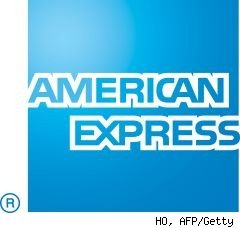 American Express offers new card