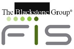 Blackstone Fidelity National Information Services