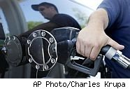As Memorial Day gas prices drop are you getting what you pay for?