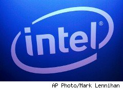 Intel has introduced a new set of chips that could make thin laptops more affordable.