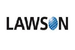 icahn discloses stake in lawson software