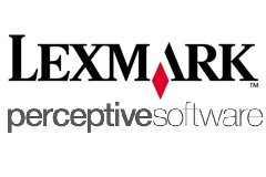 Lexmark Buys Perceptive Software