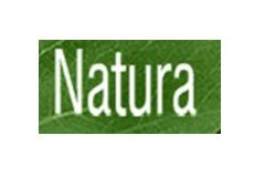 PG buys Natura Pet Products