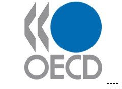 OECD Raises Economic Outlook