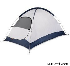 rei tent available with coupon