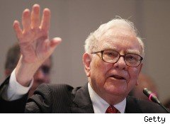 Even if Buffett Tax Passes, Middle Class Could Still Get Hit