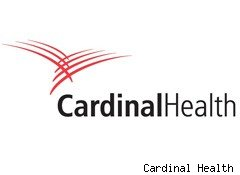 Cardinal Health Buys Healthcare Solutions