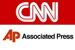 CNN Drops AP: Old Business Models and The New Journalism