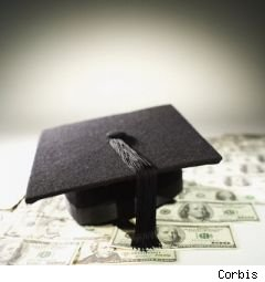 Free College Grants 101: Claim your chunk of change