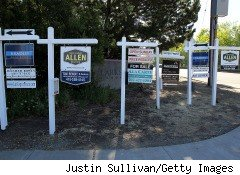 homes for sale in Larkspur, California