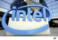 Intel appears to be nearing an antitrust settlement with the Federal Trade Commission.