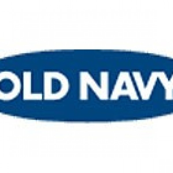 Navy Federal Credit Union is an armed forces bank serving the Navy, Army, Marine Corps, Air Force, Coast Guard, veterans, DoD & their families. Join now!