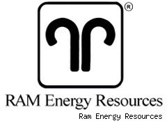 Oil and Gas Independent RAM Energy Hunts for a Buyer