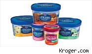 Kroger ice cream recall