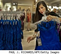 Five ripoffs to watch out for at the outlet stores