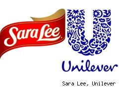 Unilever's Sara Lee Deal Hits Speedbump in EU Over Antitrust Fears