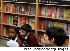 McGraw-Hill and Scholastic Earnings: Publishers Post Positive Numbers