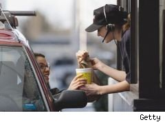 Baldwin Park, birthplace of In-N-Out burger, bans drive-thru fast food