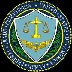 FTC refunds hopeful inventors caught by promotion scam