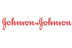 Johnson & Johnson Mylanta