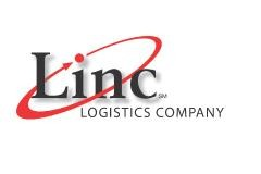 Logistics Provider LINC Engineers a $115 million IPO
