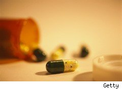 Getting paid to take your medicine - good incentive or bad policy?