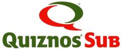 Quiznos coupon two subs for $5