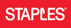 Free backpack at Staples