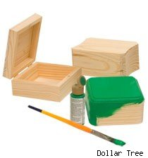 Bulk art supplies, 24/7 support among innovations at DollarTree.com