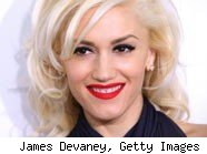top 10 celebrity business owners - Gwen Stefani