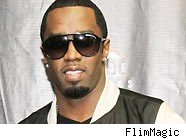 10 best celebrity business owners - sean combs