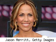 top 10 celebrity business owners - Sheryl Crow
