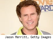 10 best celebrity business owners - Will Ferrell