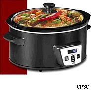 High Quality Bella Kitchen Slow Cookers Sold At Kohlu0027s Recalled.