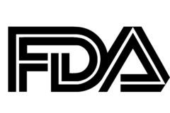 FDA goes to court over NY Gourmet Salad contamination problems