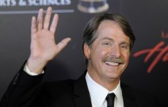 Jeff Foxworthy to be on Shark Tank