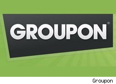 Groupon Fraud Fake Photographer