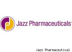 Jazz Pharmaceuticals Fibromyalgia Potential Rejected by FDA
