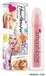 Smashbox sale item lip gloss