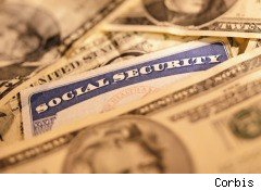 Social Security Administration Seeks to Put an End to Double Dipping of Benefits