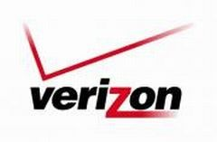 Verizon agrees to give D.C. calling cards to settle dispute