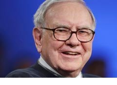 How You Can Get Warren Buffett-Style Shareholder Perks