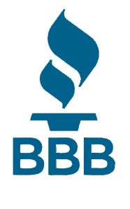 bbb logo free college advice