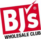 Free membership to BJ's for 60 days
